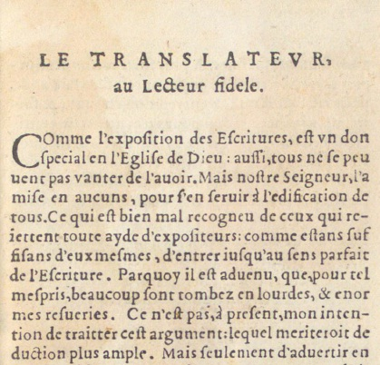calvin-1-corinthians-le-translateur